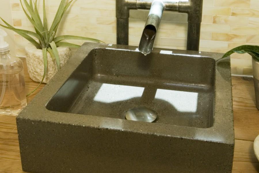 Sinks Bohemian Stoneworks
