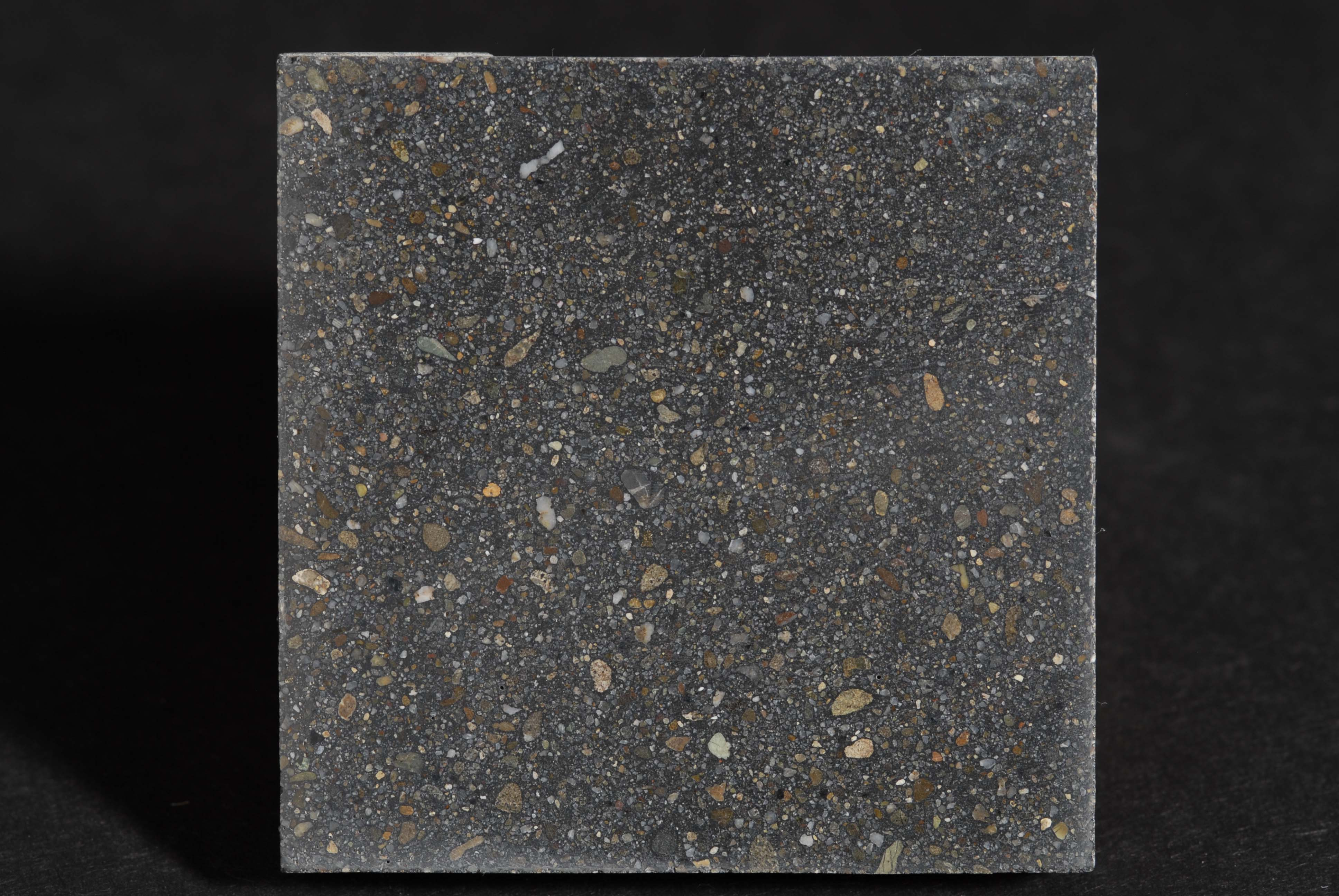 914f78949457a4 Materials and Finishes