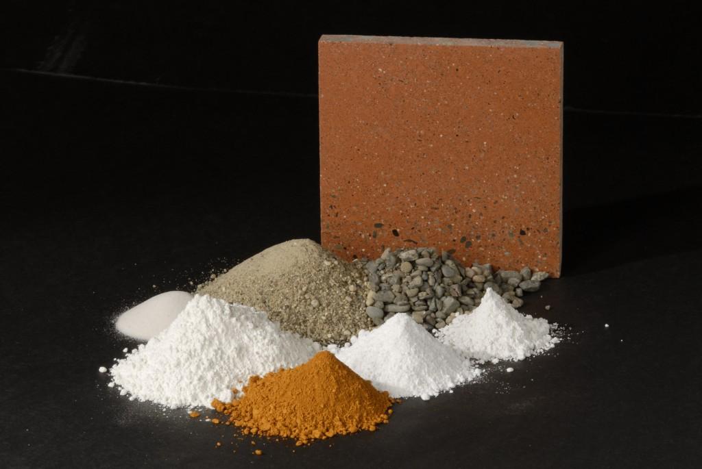 Components_Brnt Orange